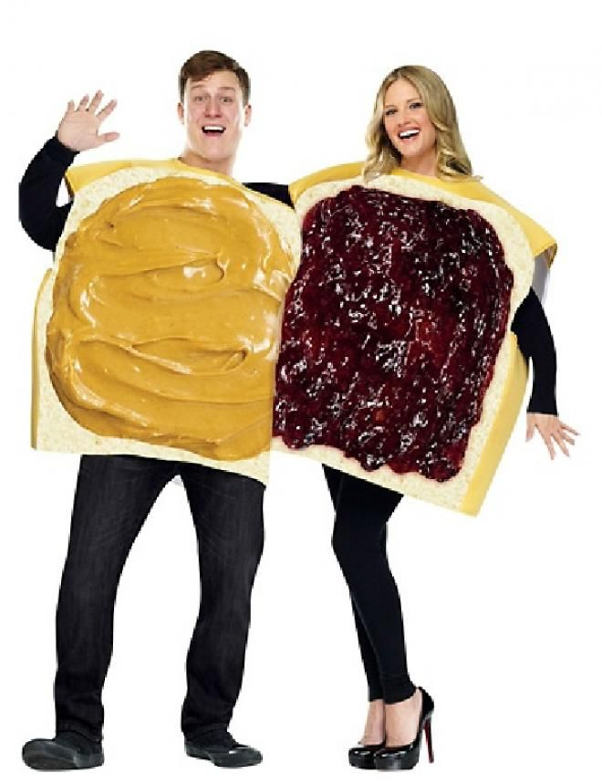 Halloween Costumes For couples Halloween Costume Ideas For Couples - his and her halloween costume ideas
