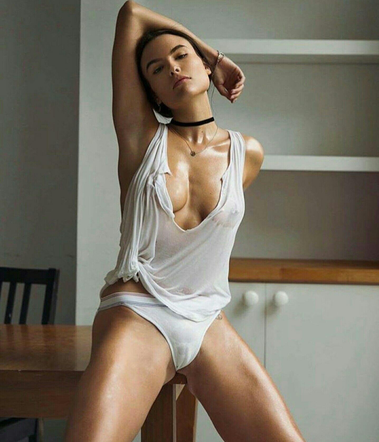 sexy-ebony-sandy-mature-women-amatuer-video