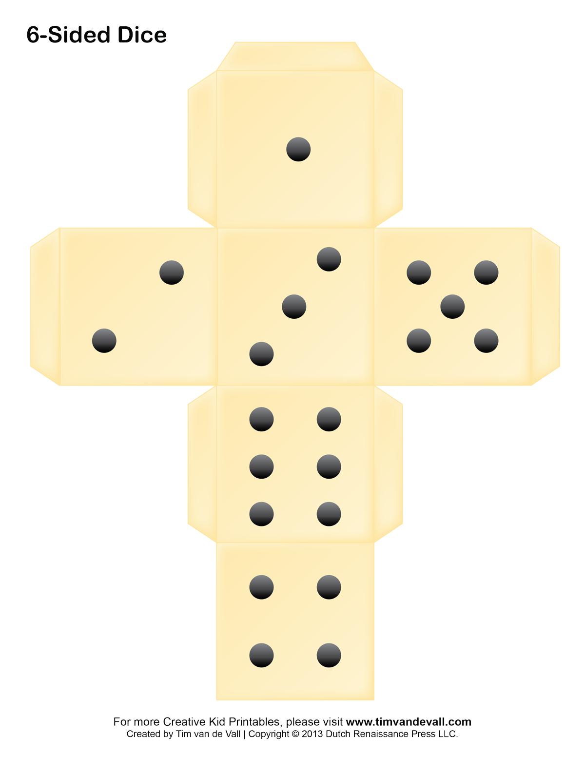 the dice game essay Gilles schaufelberger dice game in old india from the essay of heinrich lüders das würfelspiel im alten indien berlin, 1906.