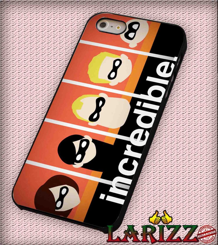 """colecao super herois for iPhone 4/4s, iPhone 5/5S/5C/6/6 , Samsung S3/S4/S5, Samsung Note 3/4 Case """"007"""""""