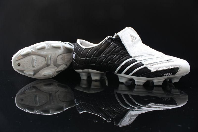 Old football boots - Claymoor`s List | Shoes For Real Men | Pinterest |  Football boots