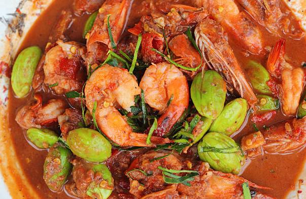 11 Resep Olahan Udang Yang Harus Anda Coba Masakan Ini Lezatnya Benar Benar Maksimal Resep Mantan Masakan Resep Memasak