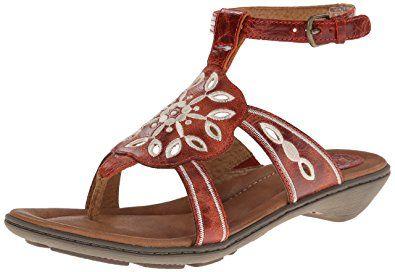 2db35e931d49 Ariat Women s Mojave Gladiator Sandal Review