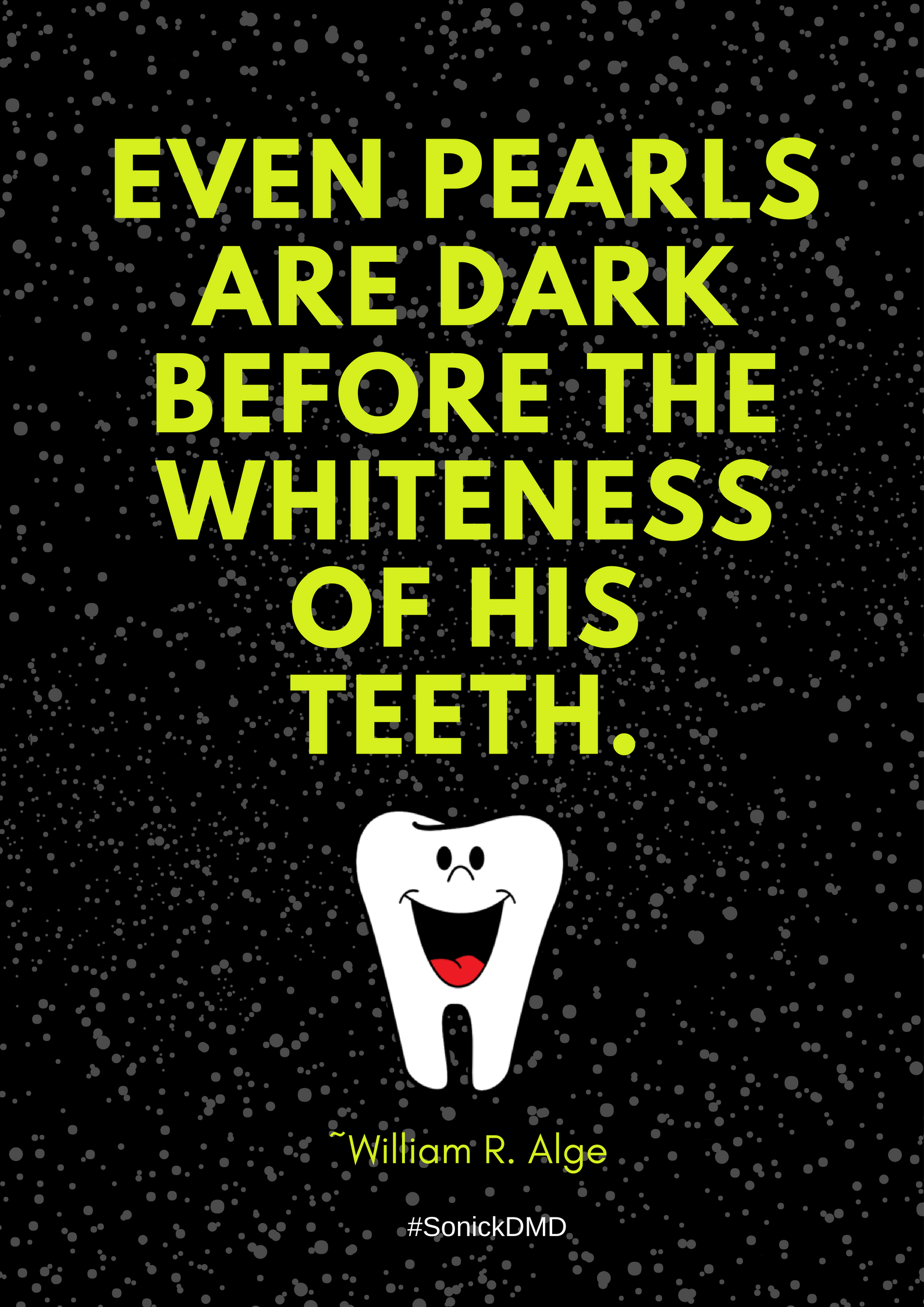 Best Dental Quotes Dental quotes, Dental, Top dentists