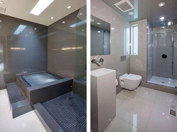 Einbauleuchten Badezimmer ~ Badezimmer einbauleuchten hausdesign paasprovider