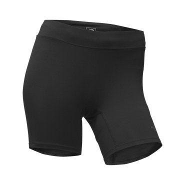 100% hoge kwaliteit voortreffelijk ontwerp Discover Women's motus short tights ii | Products | Shorts with ...
