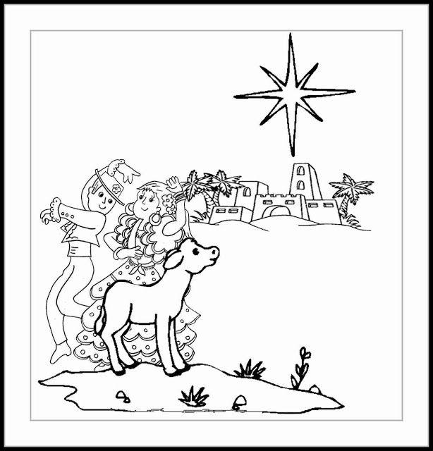 Pin En Navidad Villancicos Música