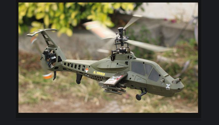 Comanche Model Rc Helicopter Comanche Toy Electric Helicopter 4ch Single Blade Big Rc He Rc Helicopter Remote Control Helicopters Remote Control Helicopter