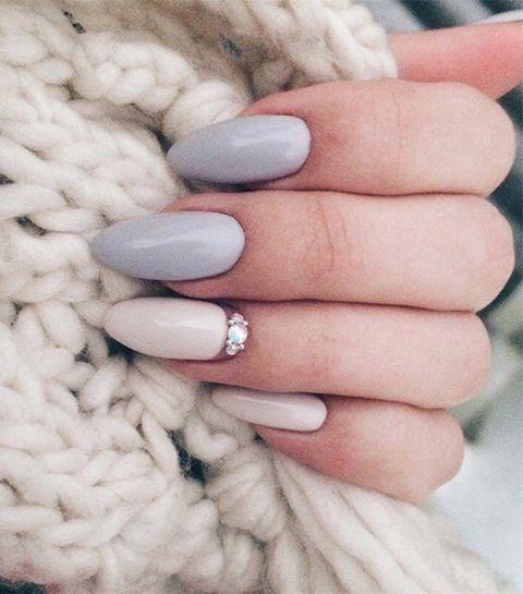 Beauty tip: zo herstel je makkelijk en snel een gescheurde nagel | ELLE België …