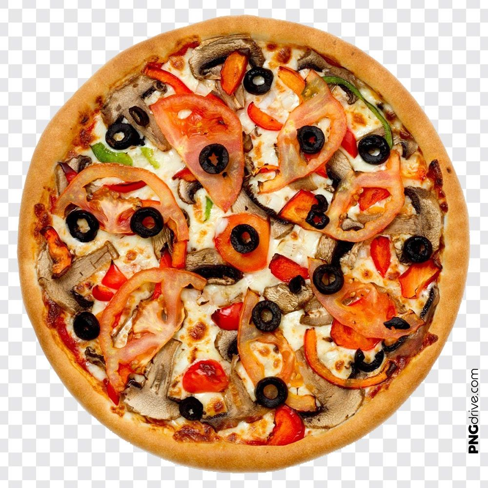 Pin By Riley Casteel On Pizza Png Images Food Food Png Gourmet Pizza