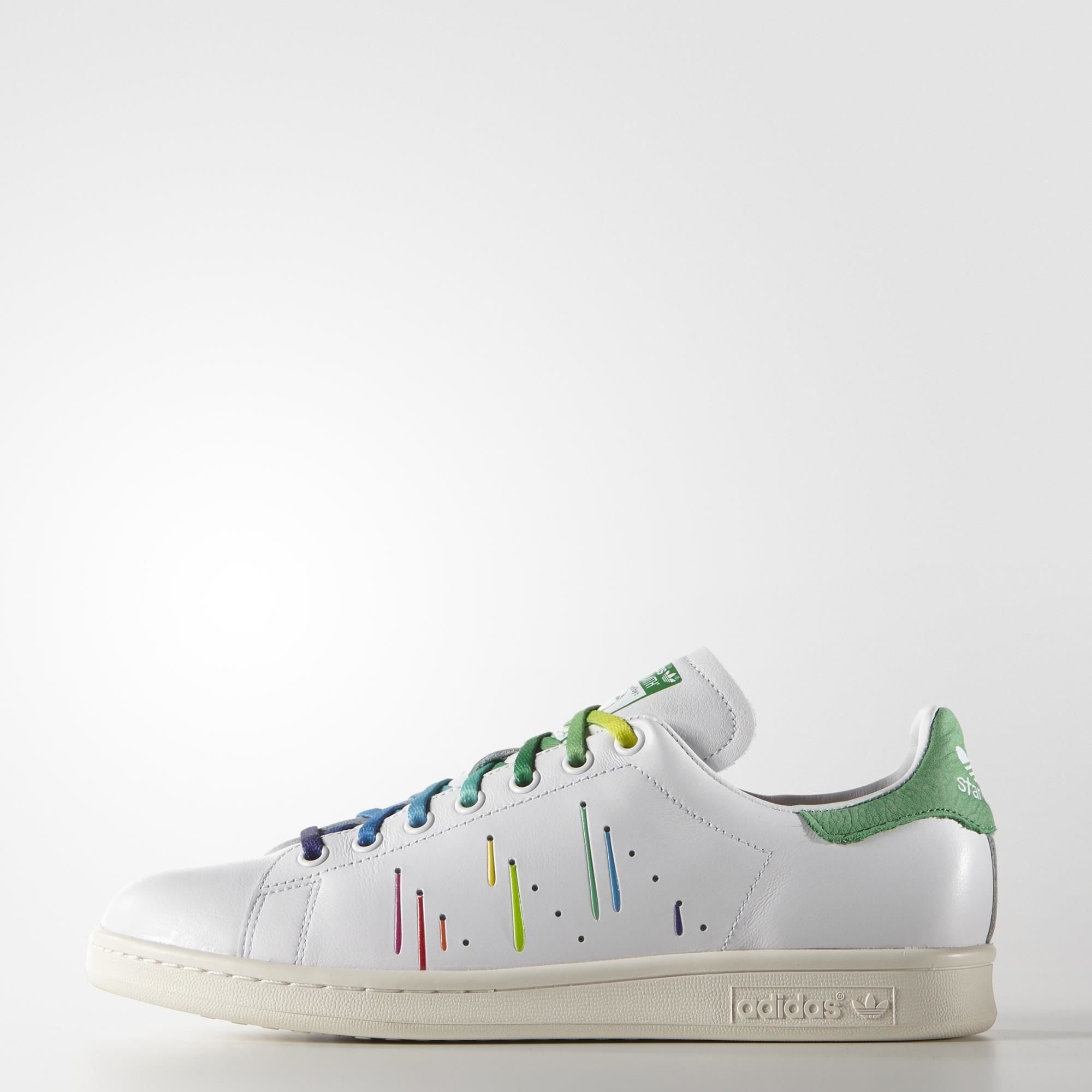 site réputé bcbf9 97e4c adidas - Chaussure Stan Smith | John Varvatos | Stan smith ...