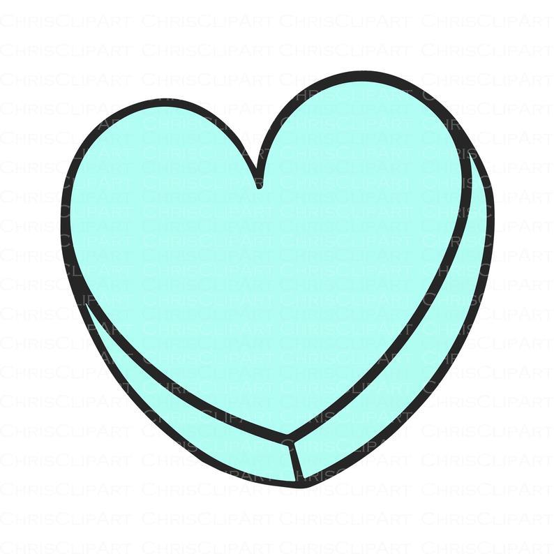 Valentines Day Svg Heart Candy Svg Heart Svg Valentine Svg Etsy In 2021 Valentine Candy Hearts Heart Candy Valentines Svg