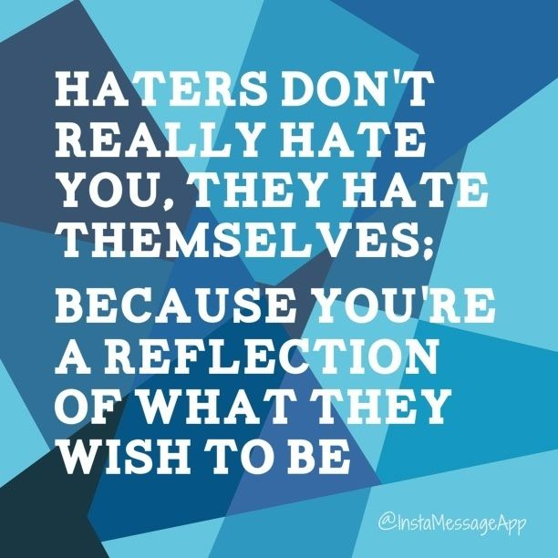 Short Bullying Quotes: Strong Inspirational Quotes