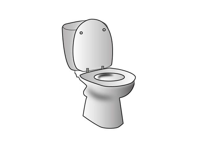 Holidays Are Also Toilet Training Opportunities Check Out Our Free