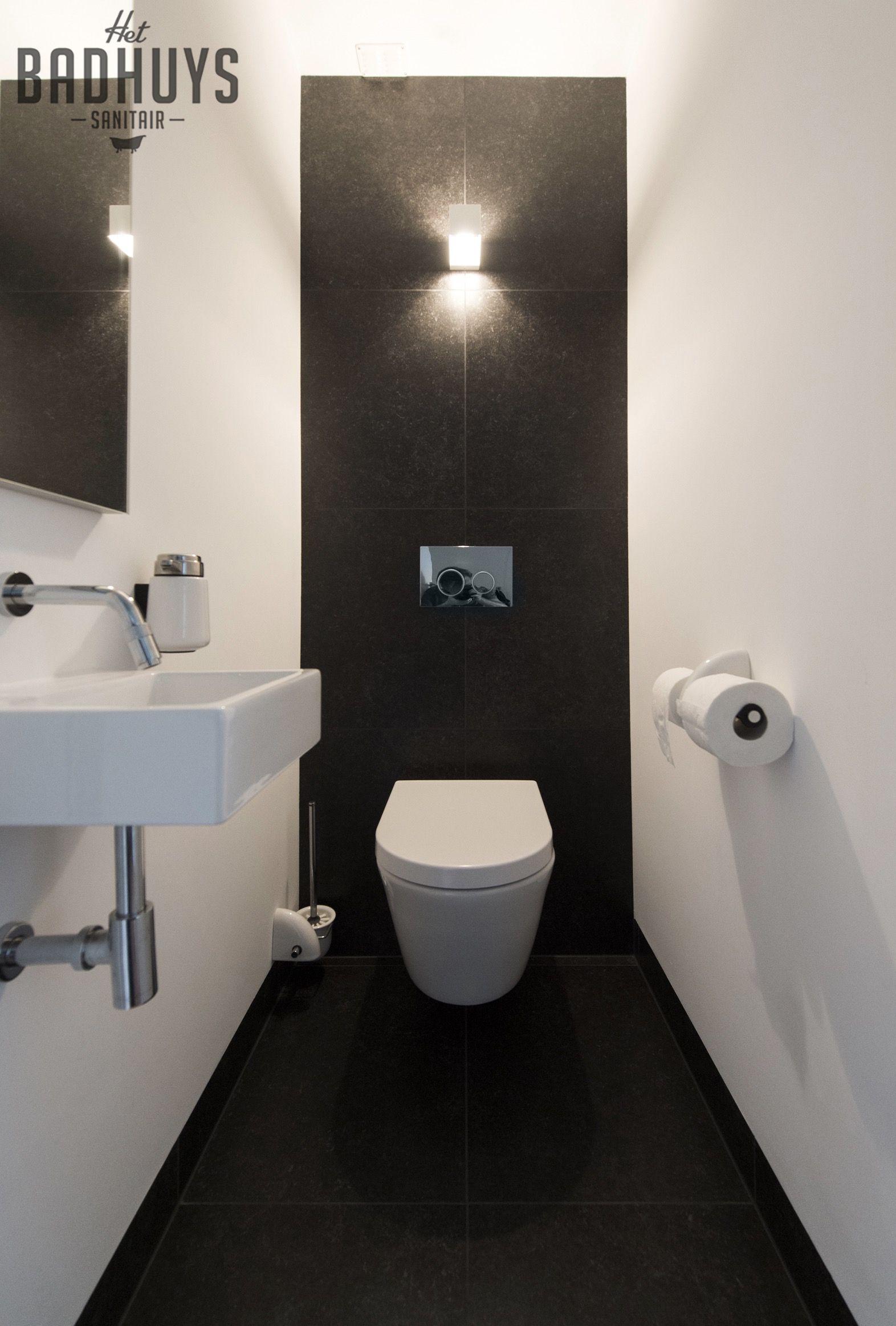 Het Badhuys Breda | NA elderly house | Pinterest | Gäste wc ...