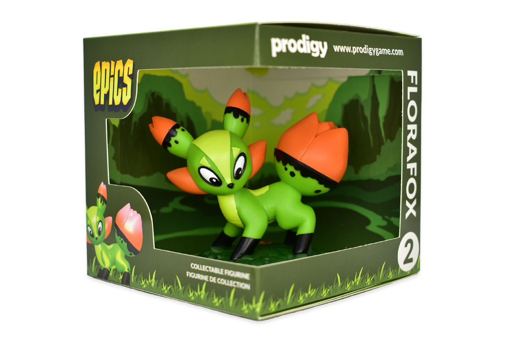Pin On Prodigy Math Game Toys