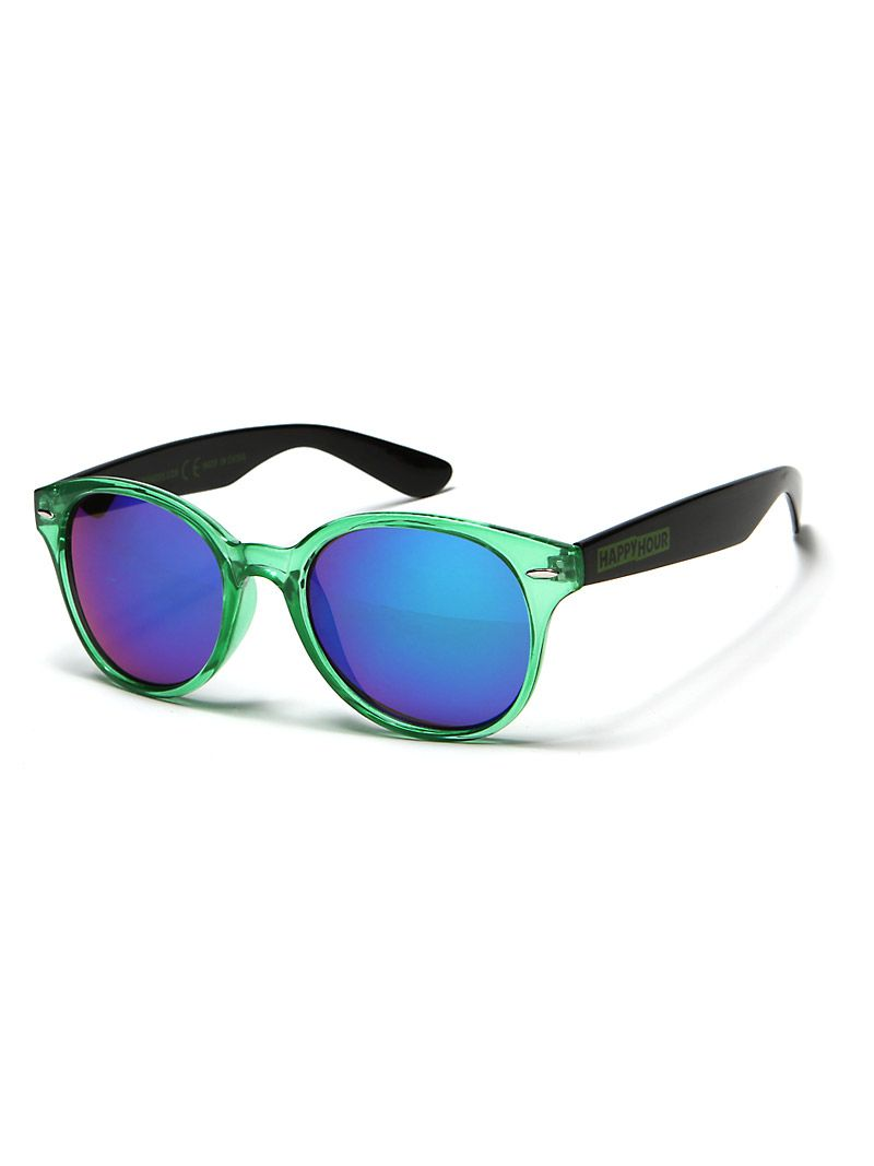 #Happy #Hour #Nuge Outer Spaced Shades #Sunglasses $13.99