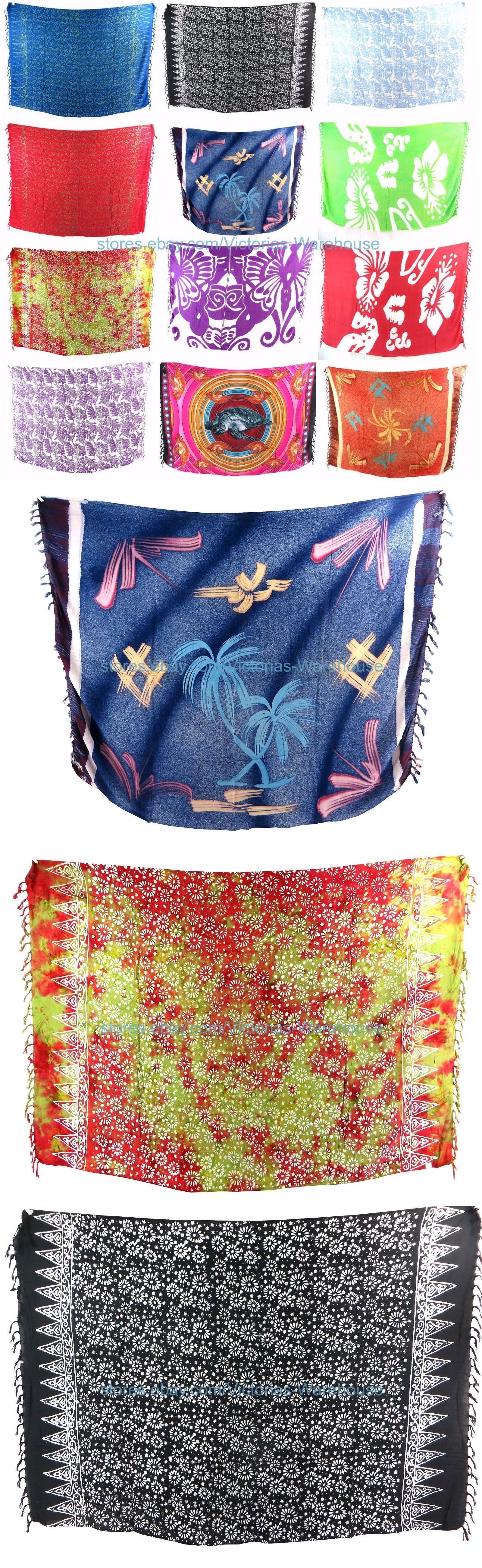 Swimwear 50994 10pcs sarong hibiscus hawaiian flowers butterflies objevte npady na tma letn obleen swimwear 50994 10pcs sarong hibiscus hawaiian flowers butterflies wholesale izmirmasajfo