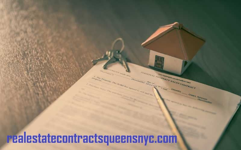 Attorneys Near Me Real Estate Law