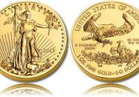 We Are The Best Coin Buyers In The San Diego And Chula Vista Ca 91910 Area We Buy Sell And Trade Us Coins Foreign Coi Sell Old Coins Gold Eagle Coin Buyers