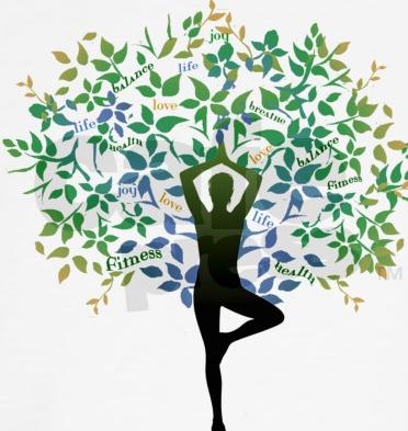 Resultados da Pesquisa de imagens do Google para http://4.bp.blogspot.com/_rAfzKXfvv4c/TOt7dO5of9I/AAAAAAAAAIk/p3wDF5Nv8mo/s1600/yoga-tree-pose-02.png