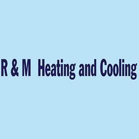 R M Heating And Cooling Clayton Georgia Georgia Clevelandga Shoplocal Localga With Images Heating And Cooling Clayton Georgia Heating Repair