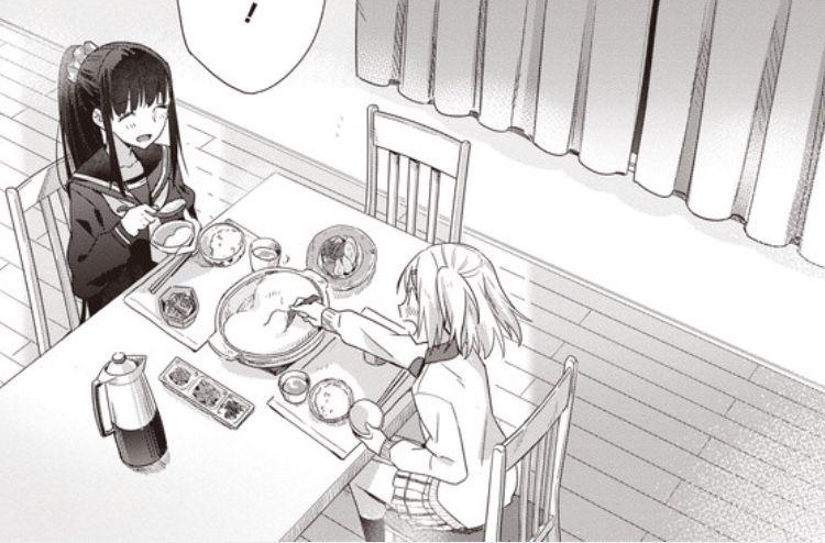 pin by kk884 on グルメあああ art anime