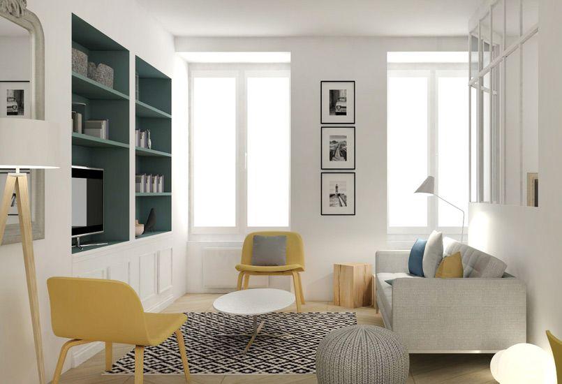 /renovation-interieur-maison-ancienne/renovation-interieur-maison-ancienne-43