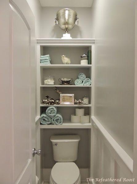 How to's : master bath remodel idea, bathroom ideas, home improvement