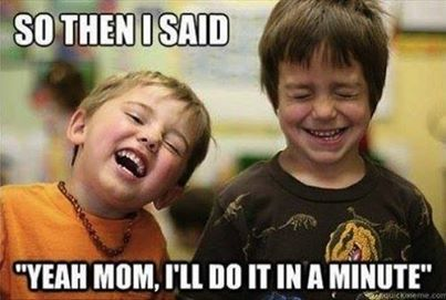 Funny Memes For Boys : Kids humor funny brothers friends motherhood mom
