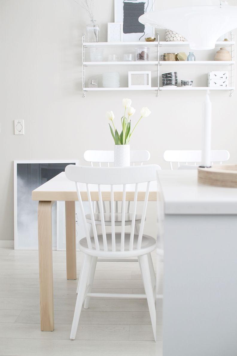 Valkoinen soihtu http://www.stoori.fi/valkoinen-soihtu/materialistinen-haaveiden-haave-on-nyt-totta/