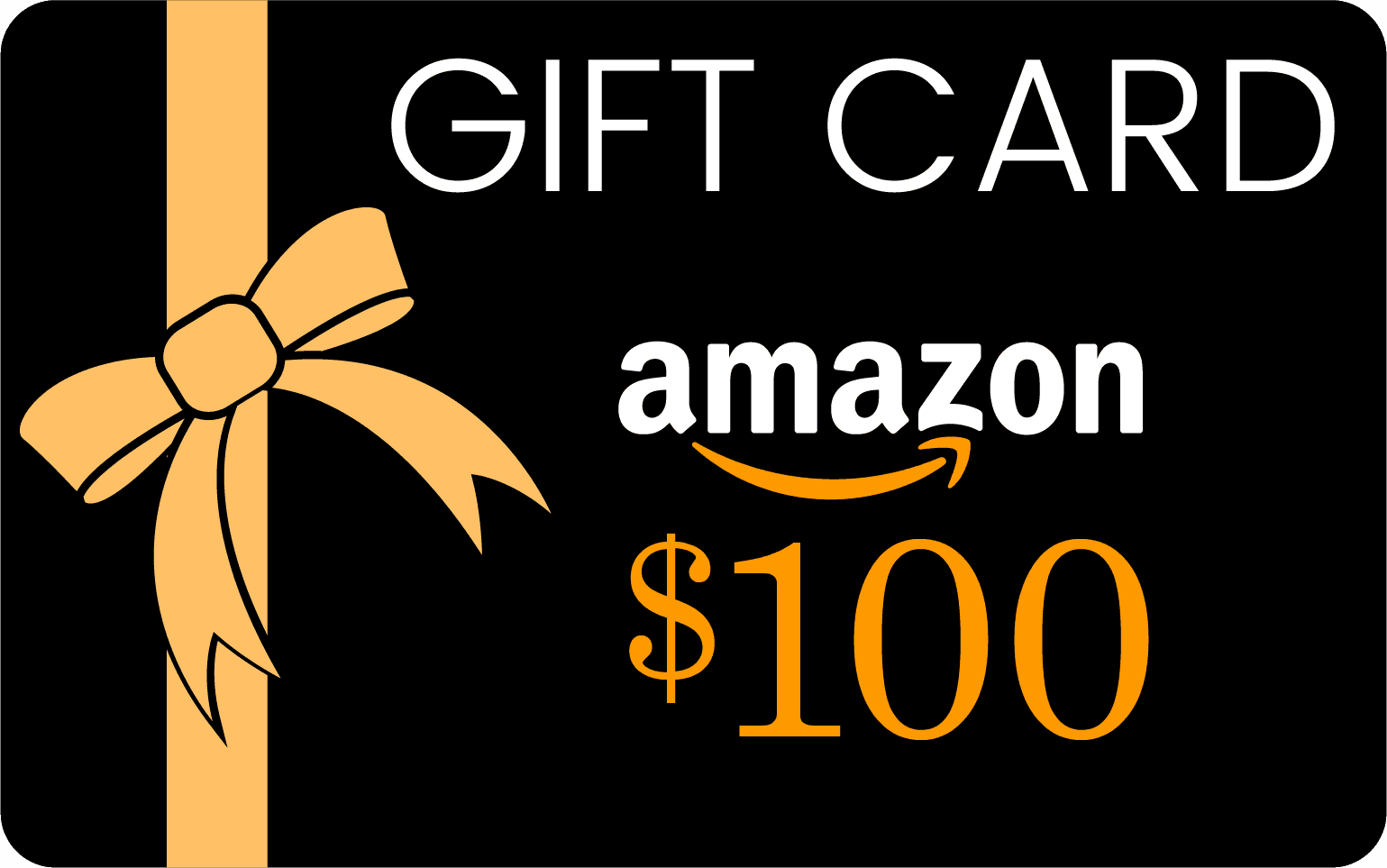 Win 100 Amazon Gift Card Offer By A Complete Simple Sign Up Click Here Http Bit Ly 2df7zzk Gift Card Generator Paypal Gift Card Amazon Gift Card Free