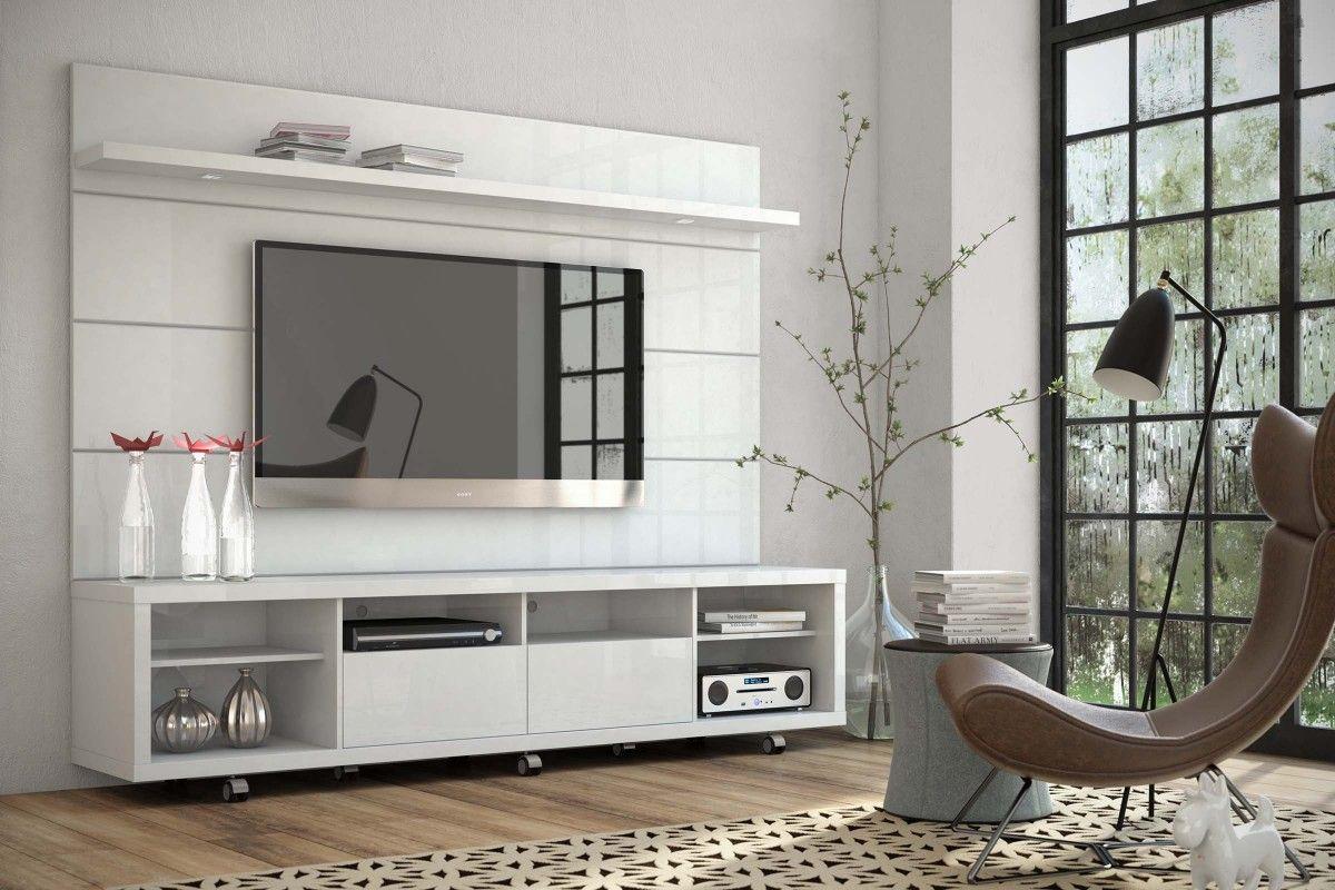 Pin by azlan khan on living rooms design pinterest entertainment