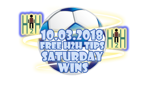 soccer results and betting predictions free