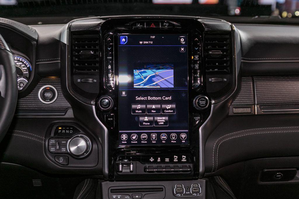 Best 2019 Dodge Limited Picture Release Car 2019 Dodge Ram 3500 Dodge Ram Dodge Ram Accessories