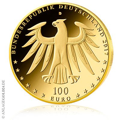www.anlagegold24.de m 100EuroGoldUNESCOWelterbe