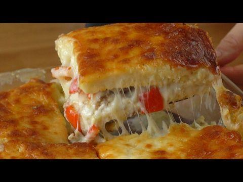 Limonlu Tart Tarifi - Onedio Yemek - Tatlı Tarifleri - YouTube