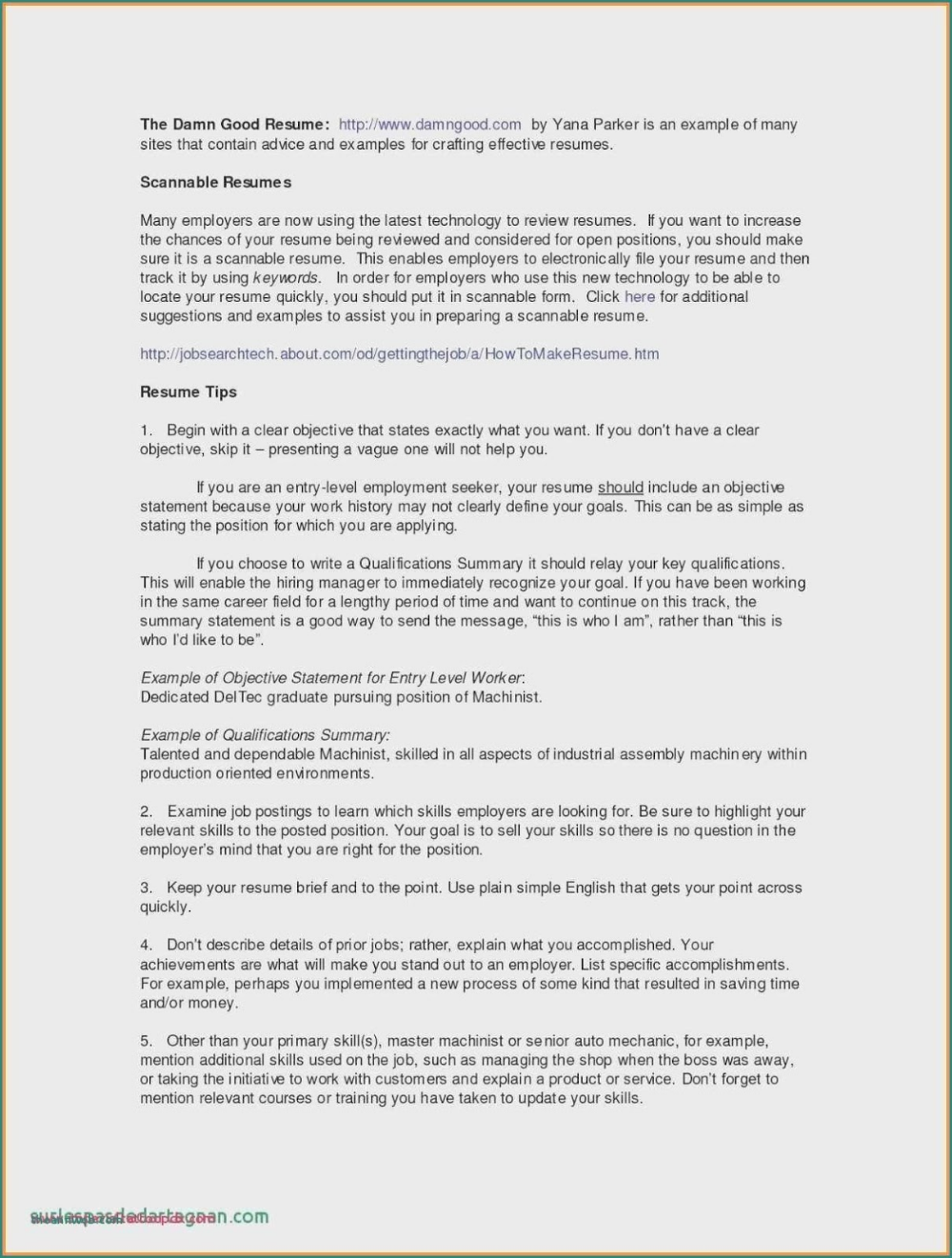 cosmetologist resume example, cosmetologist resume examples ...