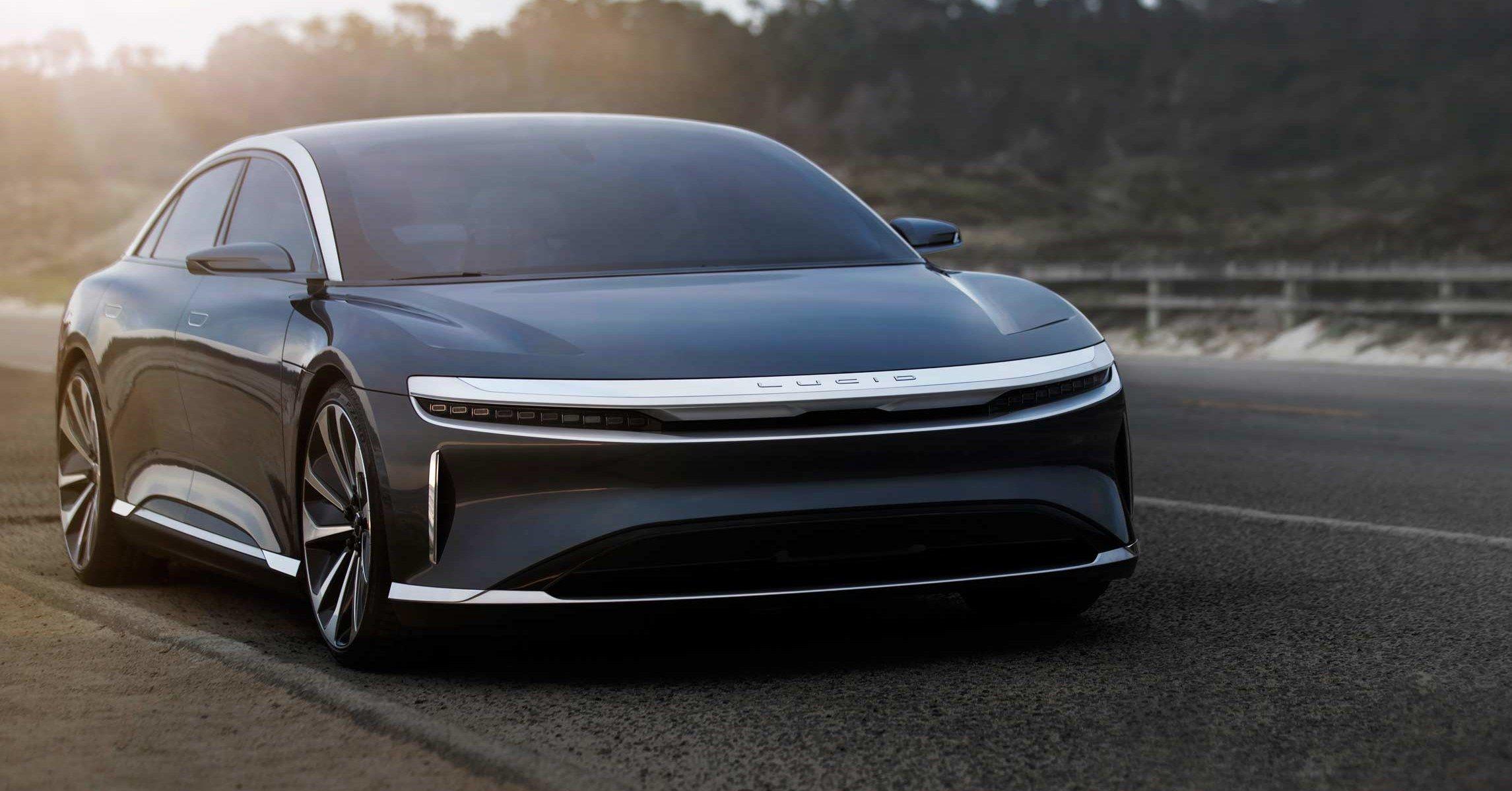 This Week S Car News General Motors Self Driving Car A New Infiniti And More Electric Cars Tesla Model Electric Car