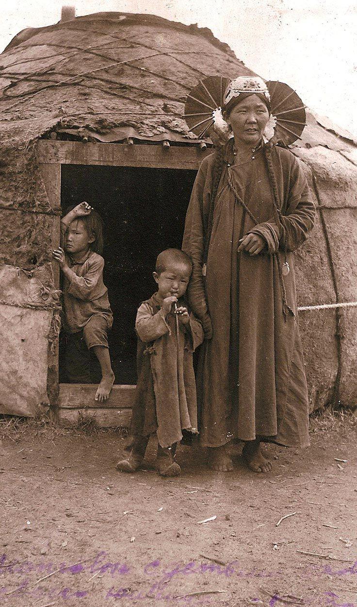 ebook Holocaust Odysseys: The Jews of Saint Martin Vesubie and Their Flight through