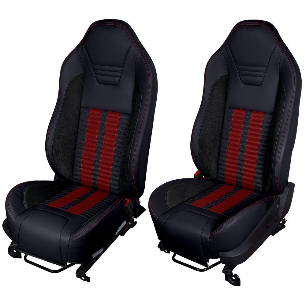 Wondrous Tmi Upholstery With Seat Foam Sport R500 Series Seat Vinyl Beatyapartments Chair Design Images Beatyapartmentscom