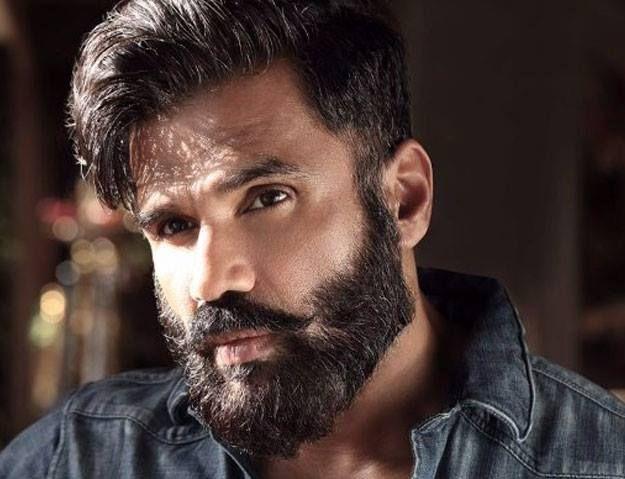 Indian Asian Men Beard Styles For 20 Best Looks