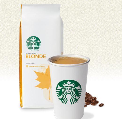Starbucks, Starbucks Coffee, Coffee