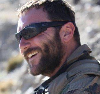 Denis Menochet - Special Forces