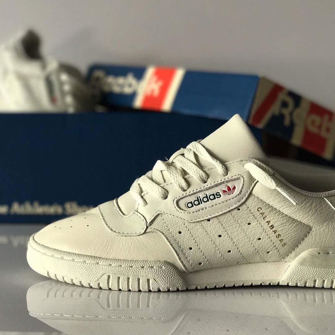 5ec56a285 adidas factory outlet near me adidas yeezy calabasas white Equipped ...