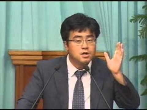 통영현대교회 하나님의 기적 대한민국 건국 2_이호 목사