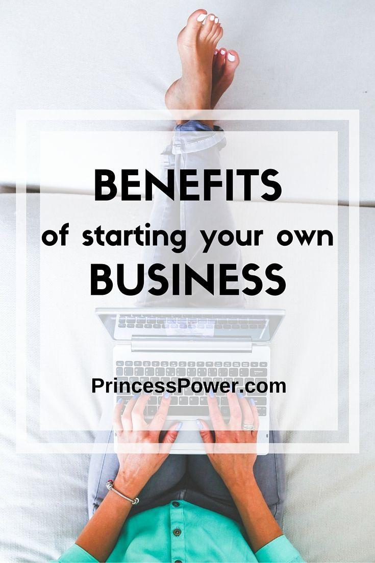 Home Business + Entrepreneur + Home business ideas for women + home ...