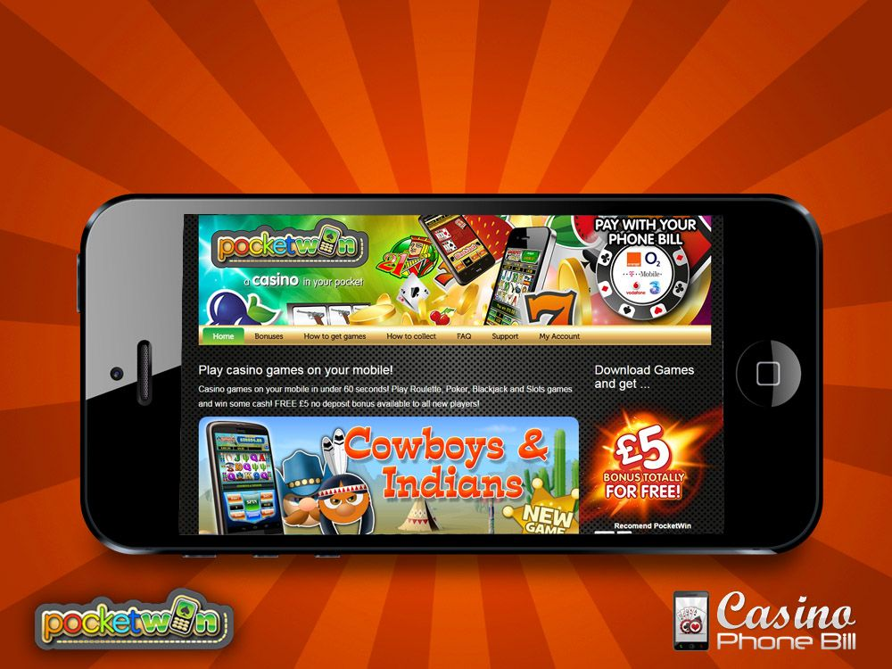 slot machines 3d gratis