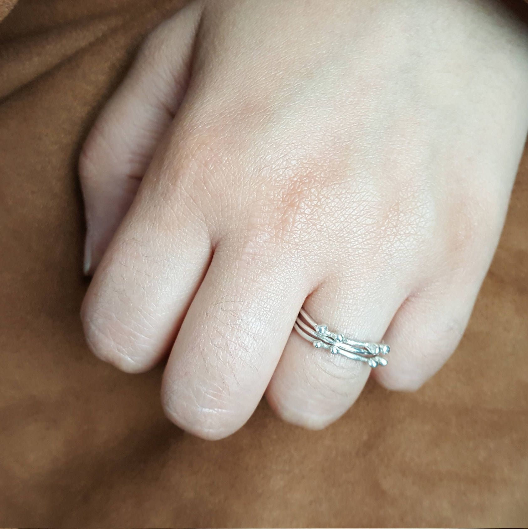 Bump under nose piercing  Pin by Minima jewelry on Rings  Pinterest  Ring