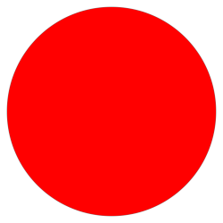 Red Tilak Png Dot Images Free Download Red Dots Clip Art Red